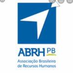 abrhpb