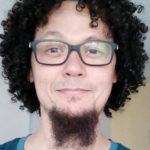 Jãmarri Nogueira