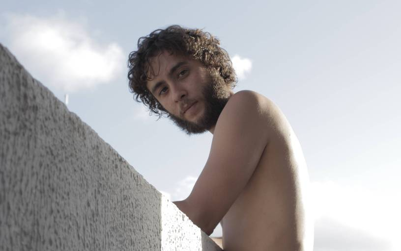 Três curtas e um longa destacam talento da Paraíba na Mostra Tiradentes