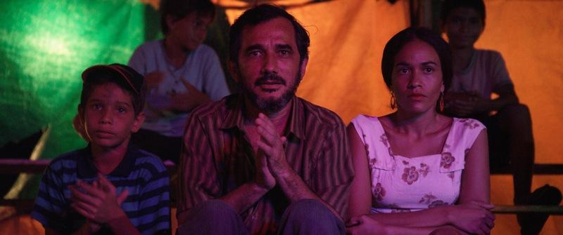 Paraibanos brilham na festival nacional 'Olhar Periférico', que começa hoje