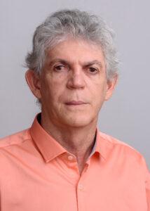Operação Calvário: Ministério Público Eleitoral pede que denúncia contra Ricardo Coutinho vá para justiça comum