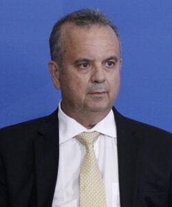 Ministro do Desenvolvimento Regional volta à Paraíba para entrega de apartamentos