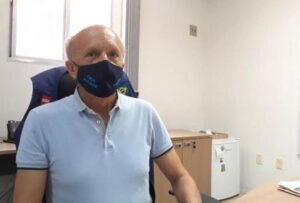 Paraíba vai reduzir intervalo para 2ª dose a partir da chegada de novo lote de vacina