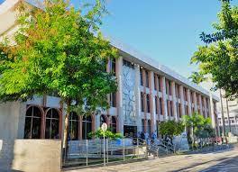 Assembleia Legislativa da Paraíba aumenta 88% gastos com diárias