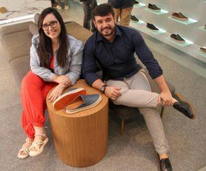 Empresário fala sobre chegada em Maceió e 5.000 currículos recebidos