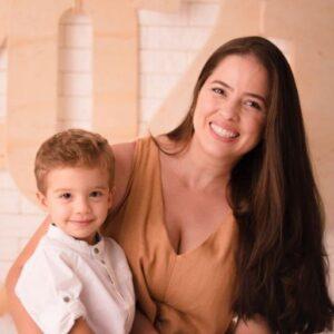 Especial: Semana do Dia das Mães