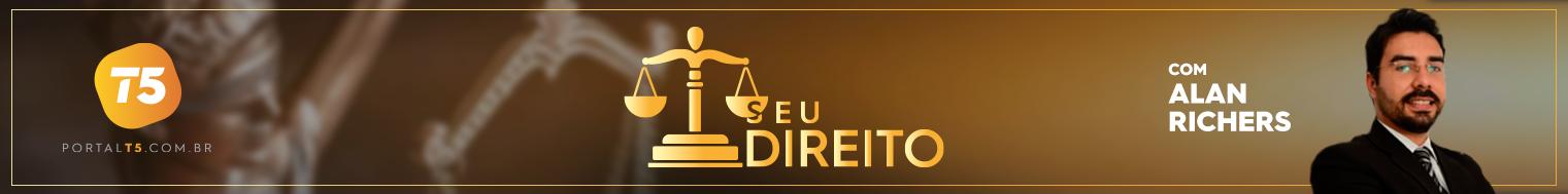 Esclarecimentos jurídicos para deixar o cidadão mais consciente do seu direito.