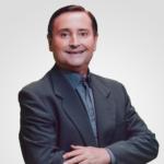 Rômulo Soares