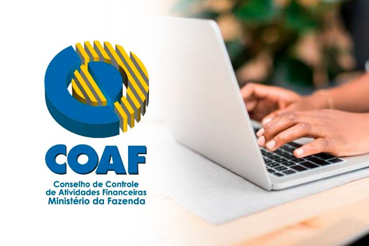 Corretores de imóveis e imobiliárias têm até o próximo dia 31 para enviar declaração ao Coaf