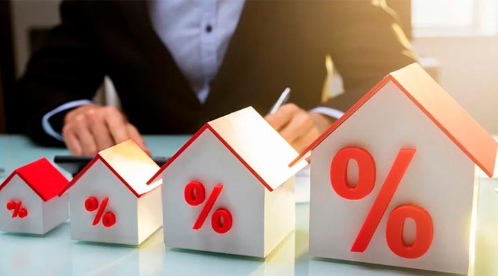 Mercado imobiliário continua em franca expansão