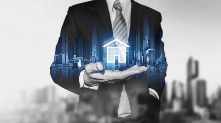Creci-PB oferece treinamento on-line gratuito sobre mercado imobiliário digital