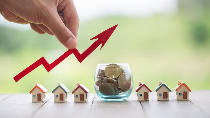 Pesquisa aponta que demanda de imóveis pode ter um boom neste semestre