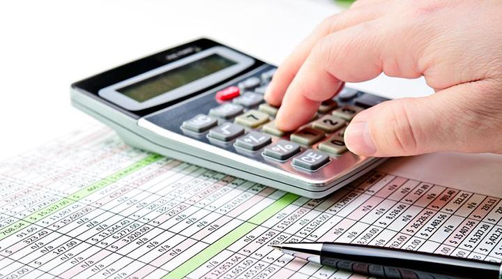 Reforma do IR deve excluir empresas do Simples Nacional da taxação de dividendos