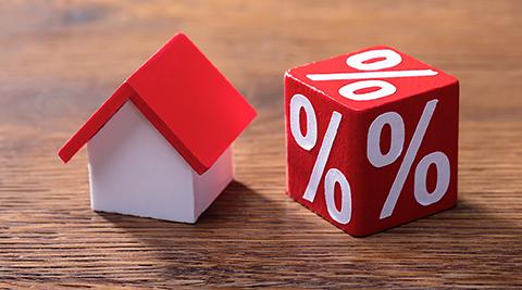 Redução em taxa de juros e alta de Selic mexem com o mercado imobiliário