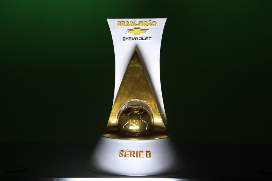 Tabela Da Serie B Do Brasileirao E Divulgada Veja Confrontos Da 1ª Rodada Tambau Esporte Clube