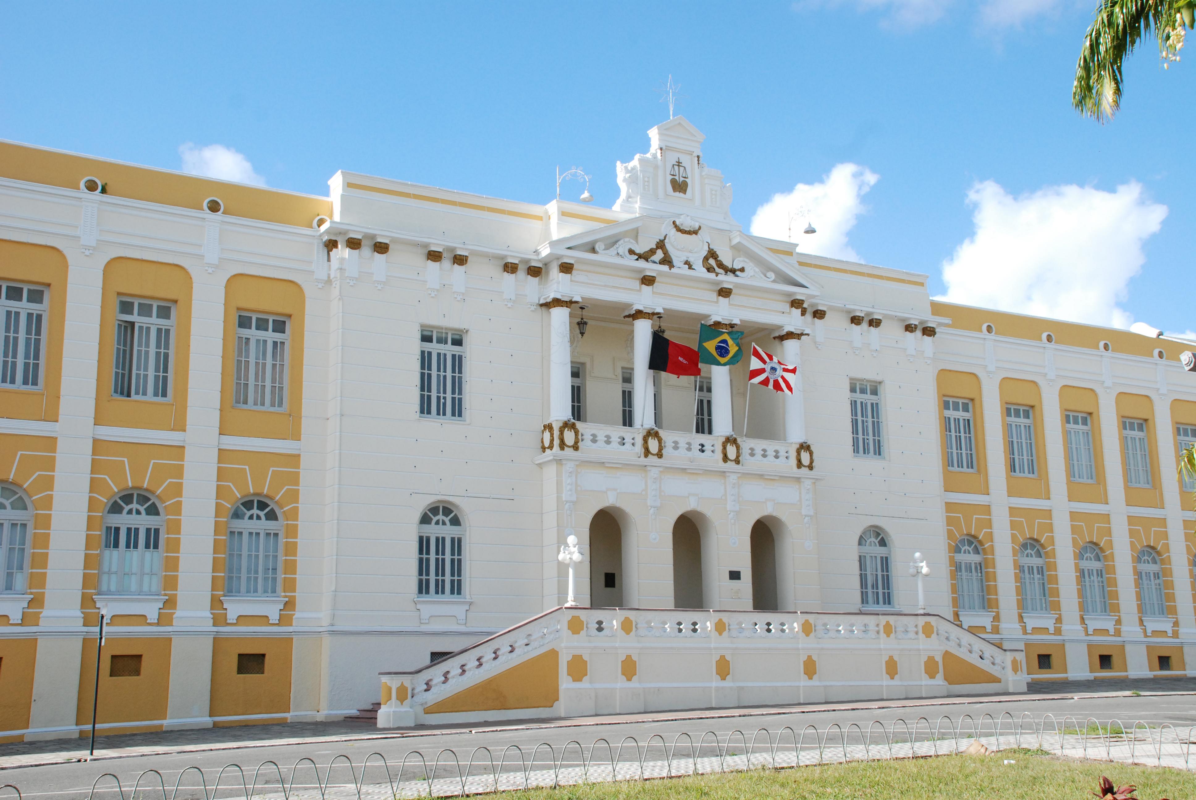 Em comemoração aos 130 anos do Judiciário estadual, TJPB lança livro sobre comarca de Alagoa Grande
