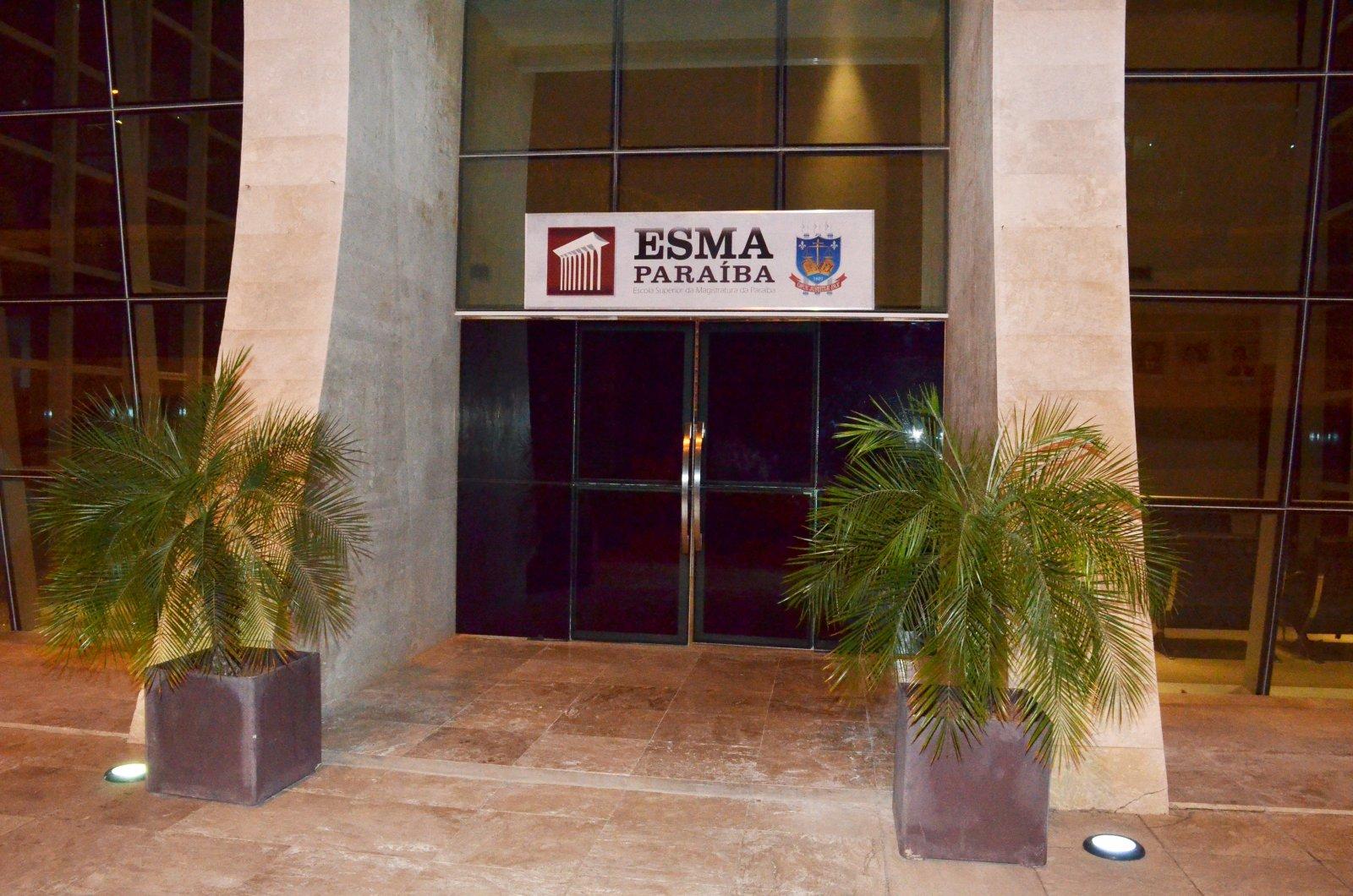 Sete vídeos do Webinário 'Novas Tecnologias no Judiciário' já estão disponíveis no canal da Esma